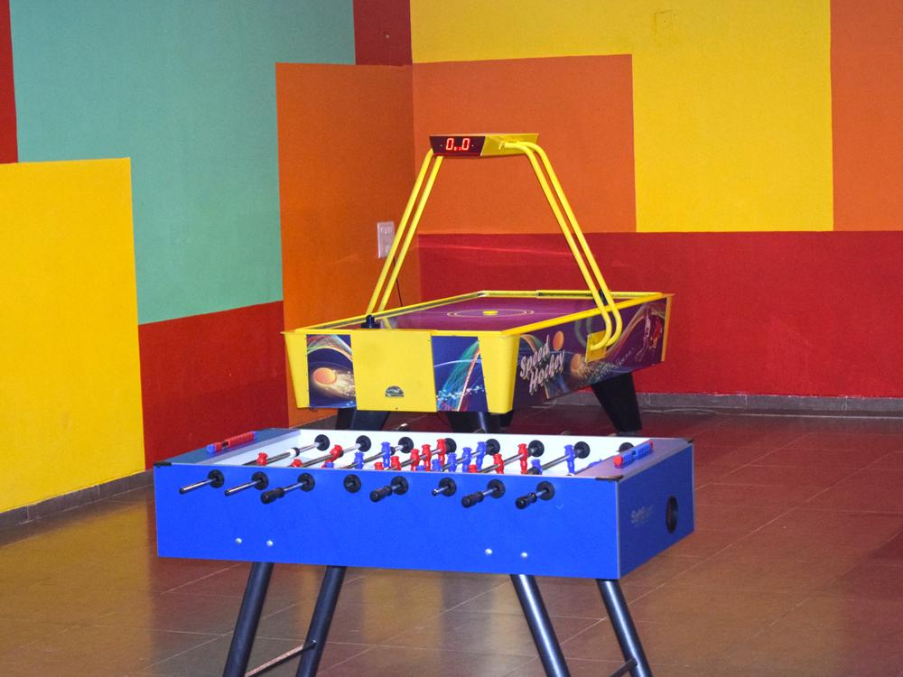 indoor-game
