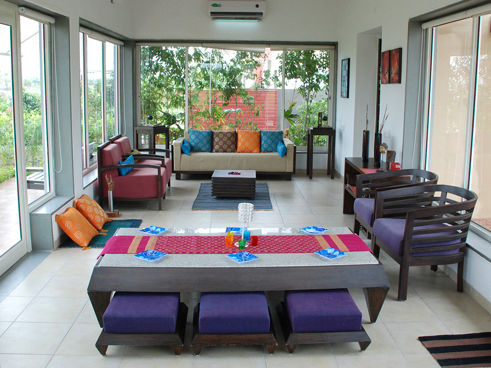 Residential Properties Ahmedabad