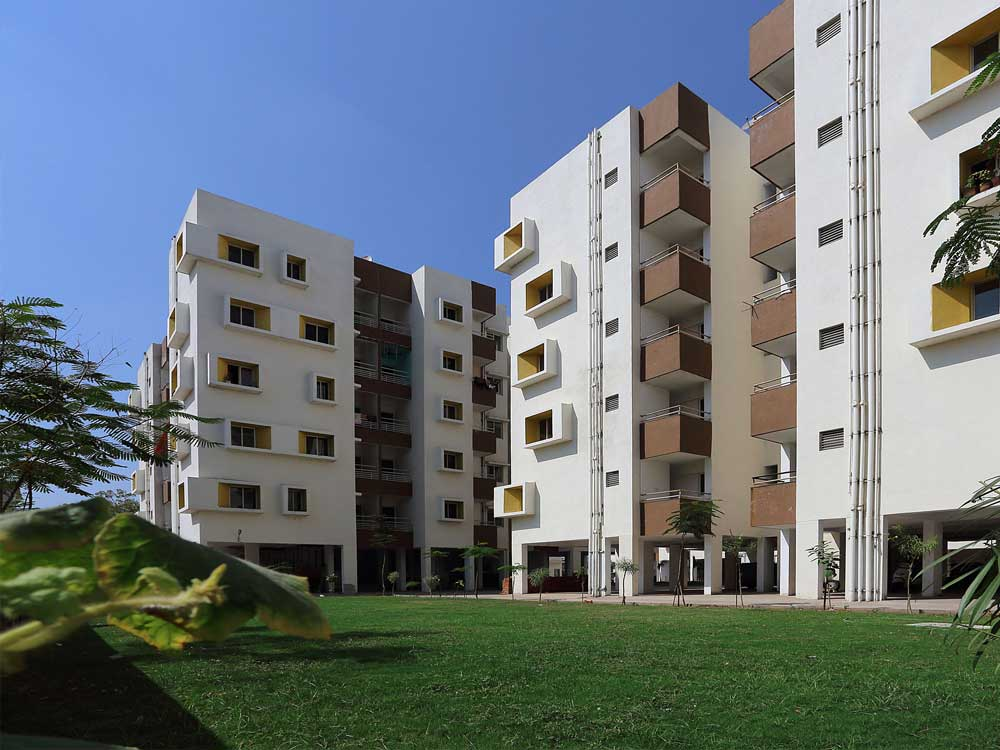 Rent House in Ahmedabad